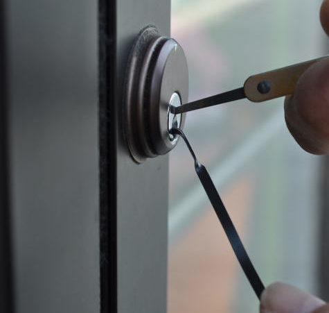 best-locksmiths